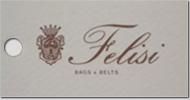 felisi_tag