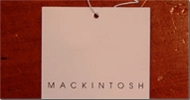 mackintosh_tag