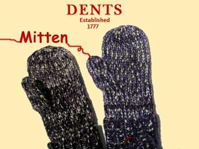 dents141122a.jpg