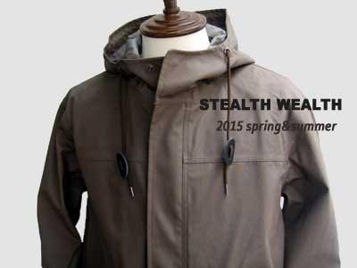 stealth15ss.jpg