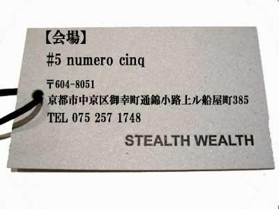 stealth15ss2.jpg