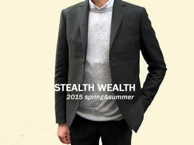 stealth15sseb.jpg