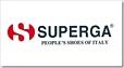 superga_tug