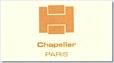 chapelier_tug