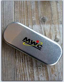 12-9-MWC1.jpg