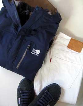 jeans1312d.jpg