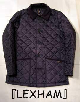 kyotolavenhamlexam3.jpg