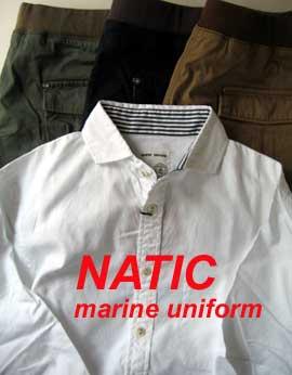 natic14531a.jpg