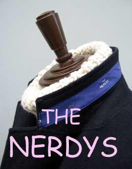 nerd13a.jpg
