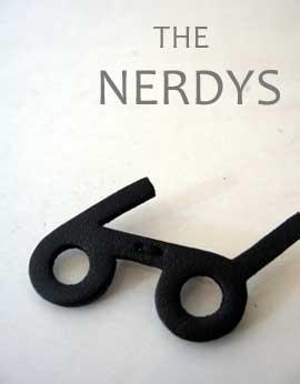 nerdy1312a.jpg