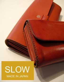 slow1441a.jpg