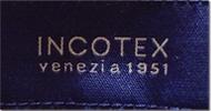 incotex_tag