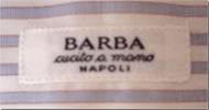 barba_tag