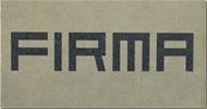 firma_tag