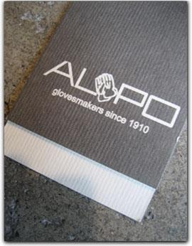 09aw-alpo-1.jpg