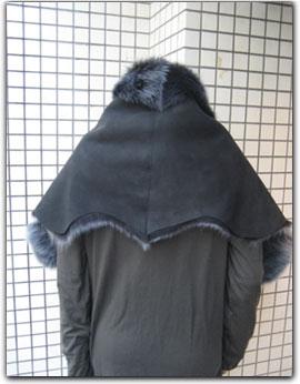 11aw-bf-mouton-cape-5.jpg