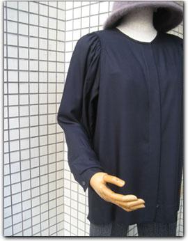 11aw-bf-shirt-4.jpg