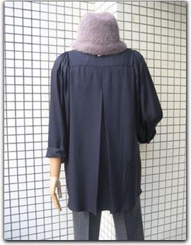 11aw-bf-shirt-8.jpg