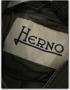 11aw-herno-mat-1.jpg