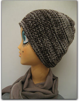 11aw-johnston-knitcap-2.jpg
