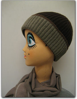 11aw-johnston-knitcap-4.jpg