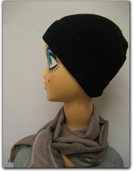 11aw-johnston-knitcap-6.jpg