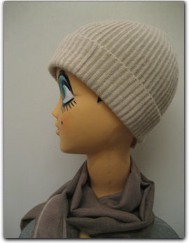 11aw-johnston-knitcap-8.jpg