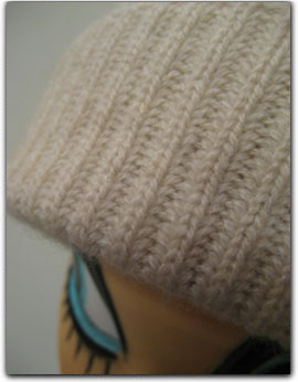 11aw-johnston-knitcap-9.jpg