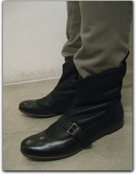 11aw-mukava-wear-1.jpg