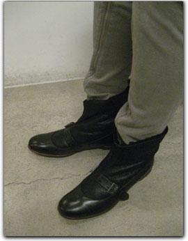11aw-mukava-wear-2.jpg