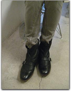11aw-mukava-wear-3.jpg