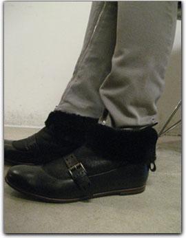 11aw-mukava-wear-4.jpg