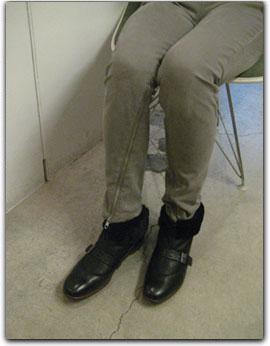 11aw-mukava-wear-6.jpg