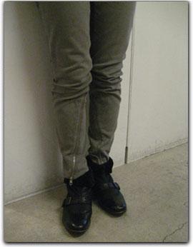 11aw-mukava-wear-7.jpg