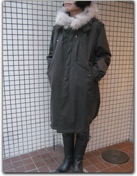 11aw-nb-mods-coat-1.jpg