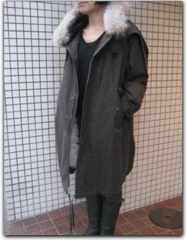 11aw-nb-mods-coat-10.jpg