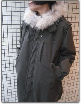 11aw-nb-mods-coat-2.jpg