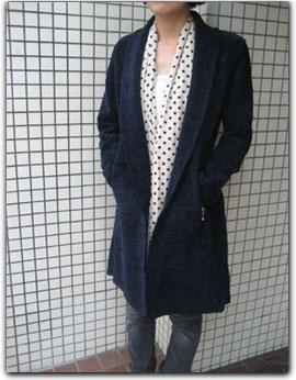 11aw-visionary-coat-1.jpg
