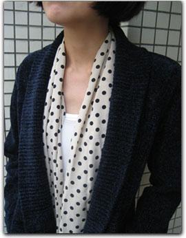 11aw-visionary-coat-2.jpg