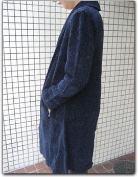 11aw-visionary-coat-4.jpg