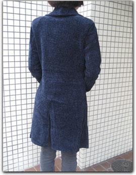 11aw-visionary-coat-5.jpg