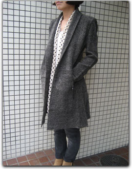 11aw-visionary-coat-6.jpg