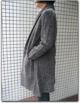 11aw-visionary-coat-7.jpg