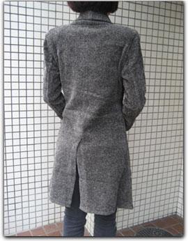 11aw-visionary-coat-8.jpg