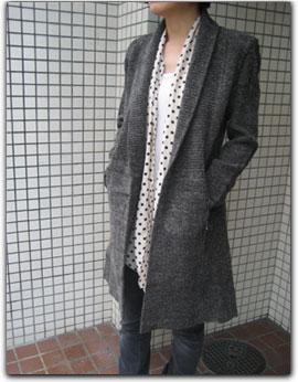 11aw-visionary-coat-9.jpg