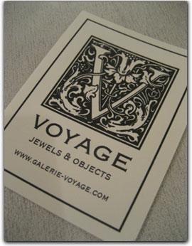 11aw-voyage-cp-1.jpg