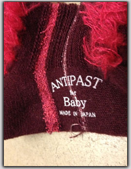 12aw-antipast-baby-3.jpg
