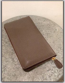 12aw-j&m-long-wallet-2.jpg