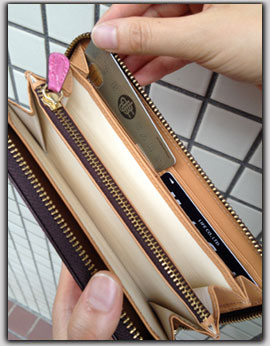 12aw-j&m-long-wallet-8.jpg