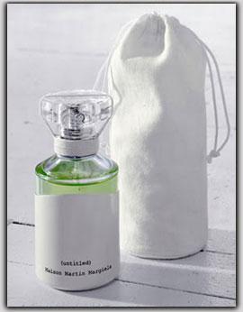 12aw-mm-perfume-2.jpg